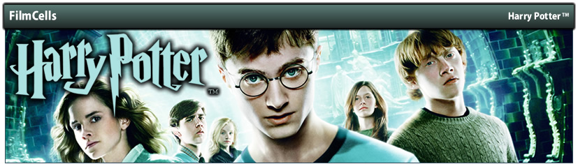 Harry-Potter-Film-Cells