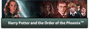 Harry-Potter-and-the-Order-of-the-Phoenix-FilmCells