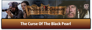 Pirates-Curse-Of-The-Black-Pearl-FilmCells