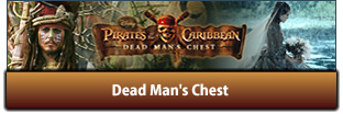 /Pirates-Dead-Mans-Chest-FilmCells
